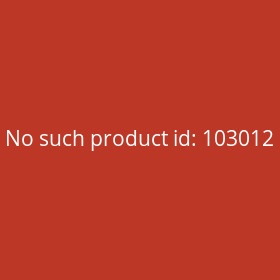 Van One Classic Cars ORIGINAL RIDE VW BULLI Women Hoodie...