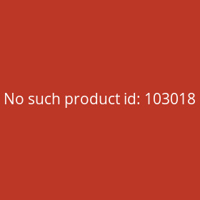 Van One Classic Cars BULLI FACE USED VW BULLI Women Zip...