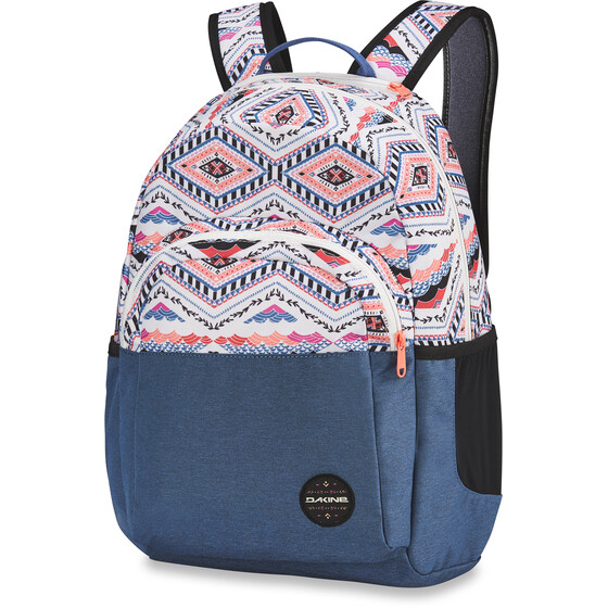 c3d274fdfb9b3 Bags   Backpacks