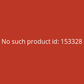 Core Nexus Kite only White/Black