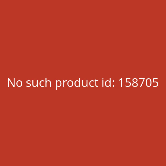 Core GTS5 White Kite only 9