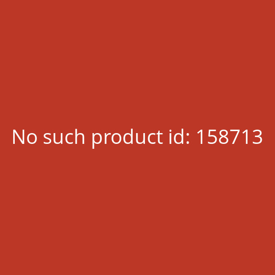 Core GTS5 LW White Kite only