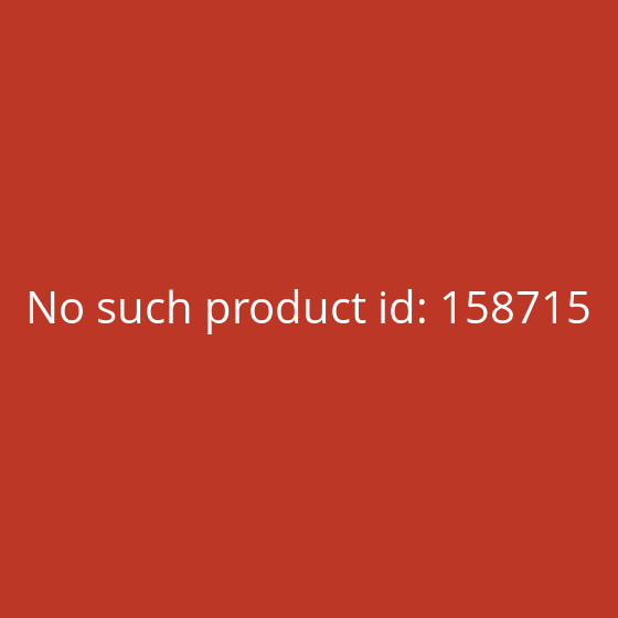 Core GTS5 LW White Kite only 17