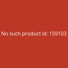CORE GTS4 Kite only DEMO
