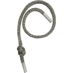 Ride Engine Replacement Sliding Rope