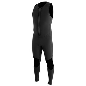 O Neill SU19 Reactor-2 1.5mm Front Zip Sleeveless Full...