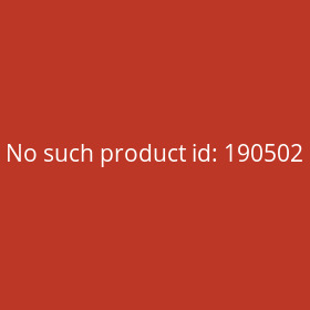 Core Nexus Kite only Black/Black Größe 7 DEMO (Testkite)