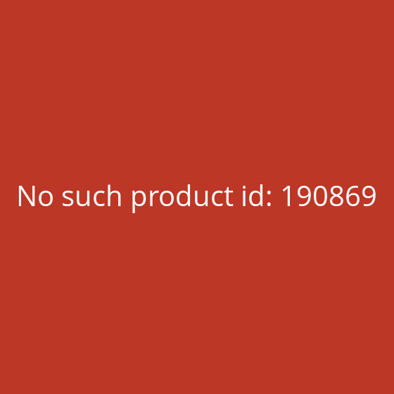 Ride Engine Prime Shell Reef Harness 2020 Größe XS