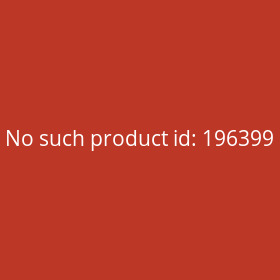 Rip Curl Wetsuits BOYS SEARCH LOGO SS  BLACK  SU20