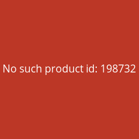 Rip Curl Wetsuits E7 LIMITED EDITION 4/3 G-BOMB Women SU20