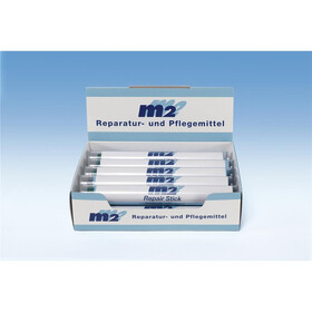 Ascan M2 Repair Stick 57 g