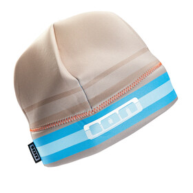 ION Neo Layer Cake Beanie brown/black...