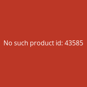 Prolimit Windsport OEM SUP Boardbag Evo Sport Schwarz
