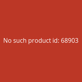 Prolimit Windsport OEM Windsurf Double Boardbag 245x65...