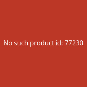 Van One Classic Cars Bulli Face Color Block VW Bulli...