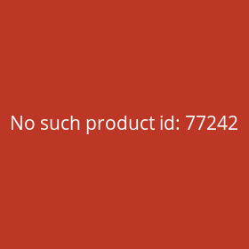 Van One Classic Cars Malibu Beach VW Bulli Damen T-Shirt...