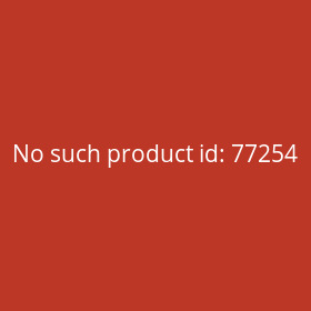 Van One Classic Cars Original Ride VW Bulli Damen Hoodie...