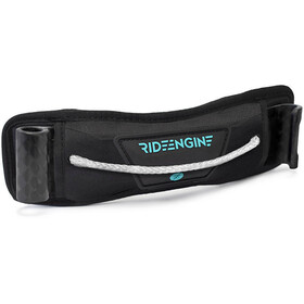 Ride Engine 2017 Carbon Slider Bar