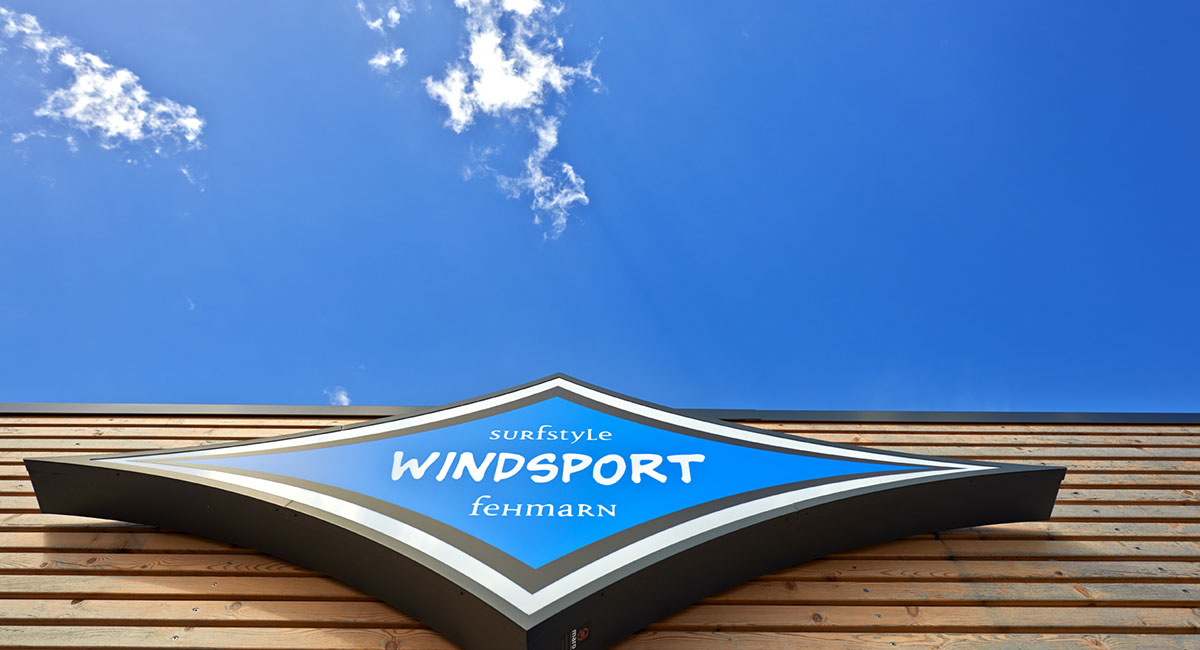Windsport Fehmarn Surfshop 6
