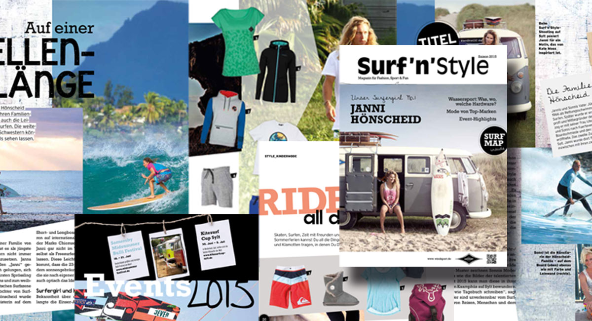 SurfnStyle 2015